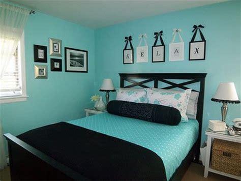 aqua green bedroom ideas best 25 teal bedrooms ideas on teal wall