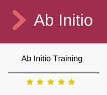 Ab Initio Etl by Best Software Testing Tools Institute In Hyderabad Qedgetech