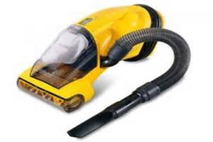 Vacuum For Stairs by Best Hand Vac For Cleaning Stairs Pictures To Pin On