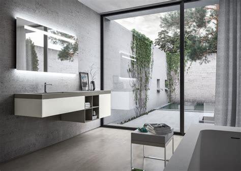 idea bagni mobili bagno sense arredo bagno di design ideagroup