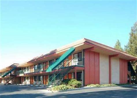 dog house inn gilroy house inn gilroy 28 images residence inn by marriott san jose south in san jose