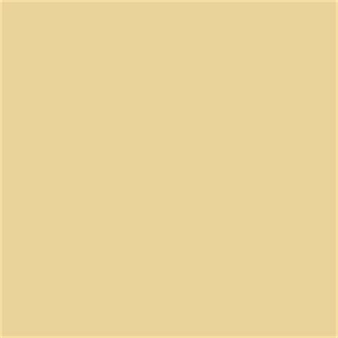peace yellow paint color sw 2857 by sherwin williams view interior and exterior paint colors