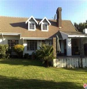 3 bedroom house to rent in midrand 3 bedroom house to rent in midrand property to rent