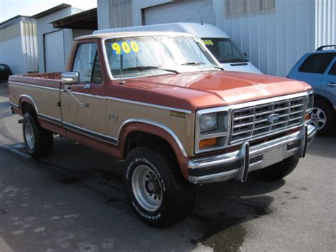 manual cars for sale 1984 ford f250 electronic valve timing service manual manual cars for sale 1984 ford f250 electronic valve timing 1984 ford f250 1