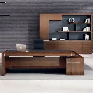 desks and tables 25 best ideas about executive office desk on
