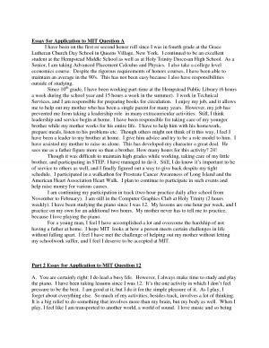 College Application Essay Quotes Quotesgram College Application Essay Quotes Quotesgram