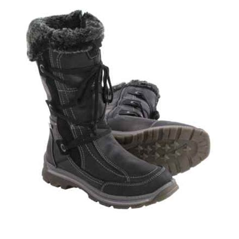 womens waterproof snow boots clearance womens waterproof snow boots clearance cr boot
