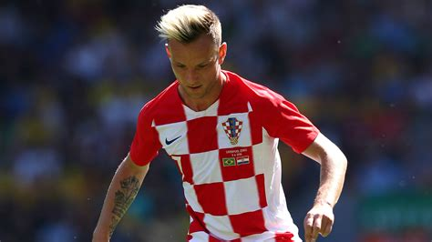 world cup 2018 croatia vs nigeria preview players to
