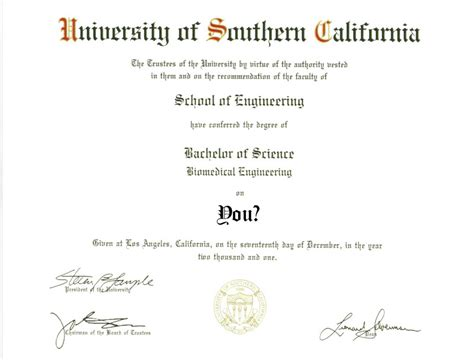 Engineering Ans Mba Dual Degree Usc by Design Teams Archives Viterbi Voices