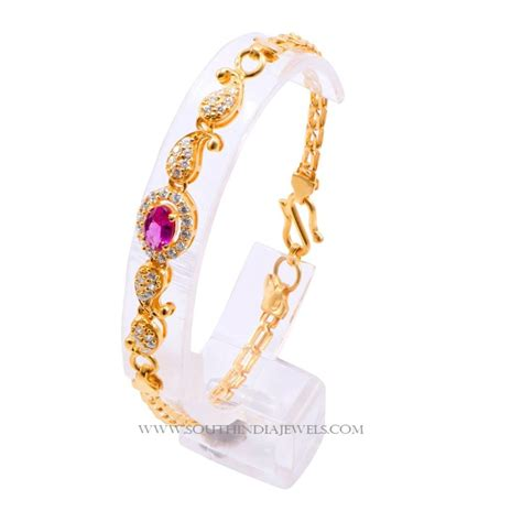 joyalukkas jewellery designs with price south india jewels