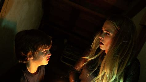 what is lights out lights out keeps horror costs low review at why