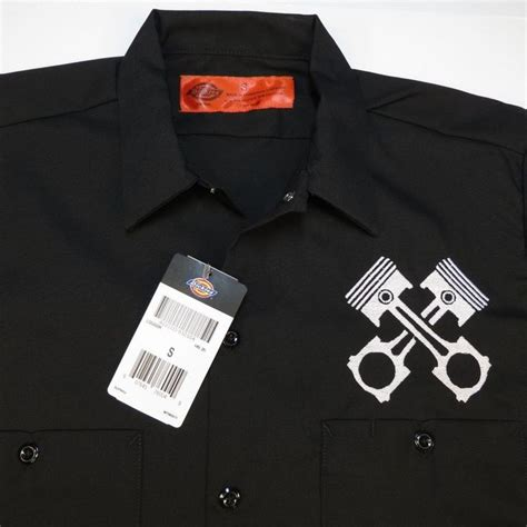 design a mechanic shirt 31 best dickies racing shirts images on pinterest lace