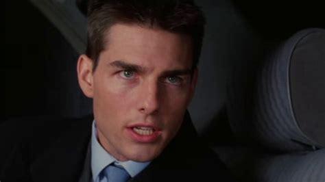 film tom cruise agent secret watch mission impossible full movie sharetv
