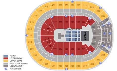 rogers arena floor seating plan rogers arena floor plan carpet review