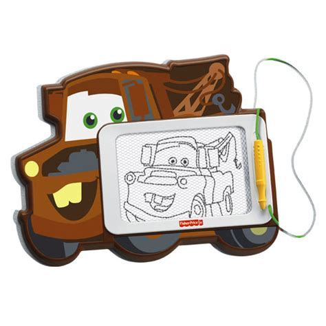 doodle vire manypics pictures mater the vire disney pixar cars 2 photo