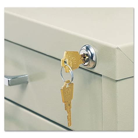 file cabinet lock set hon file cabinet lock set free alarutracker