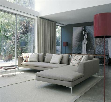heller teppich moderne sofas lernen sie die qualit 228 t moderner sofas