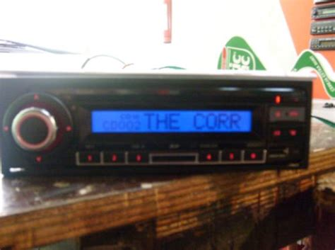 Cd Original cd original vw gol voyage novo fox parati usb bluetooth sd
