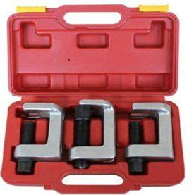 Joint Separator Set 3pcs Wp E3431 40 best peralatan service car images on creeper tools and motors