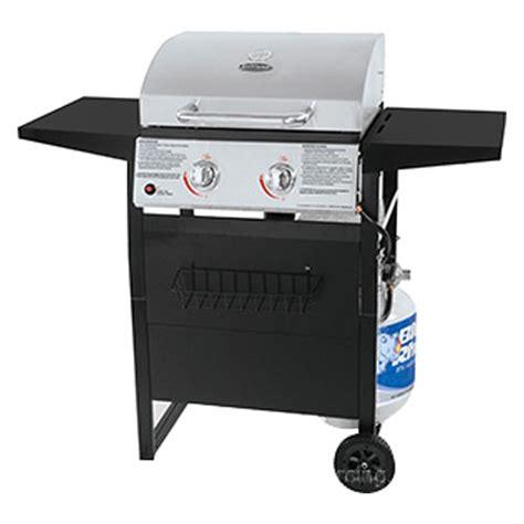 Blue Rhino Backyard Grill by Blue Rhino 174 Gbc1405sp Gas Grill