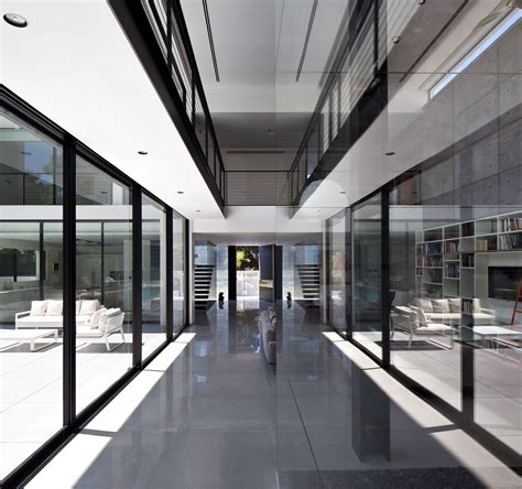 contemporary style architecture contemporary bauhaus on the carmel by pitsou kedem architects architecture design