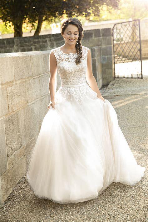 Brautmode Hochzeitskleider by Kleemeier Brautkleider Brautmode Hochzeitskleider