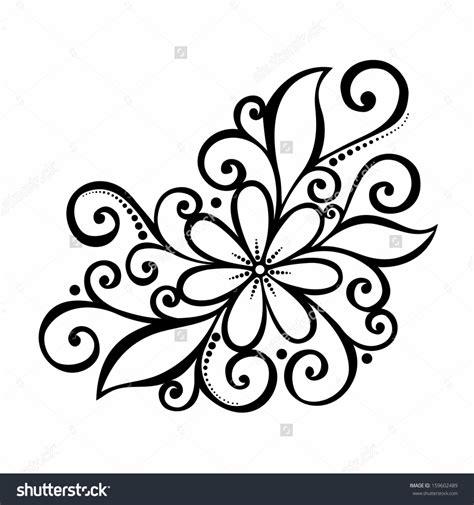 beautiful design tag beautiful pencil drawings nature drawing art