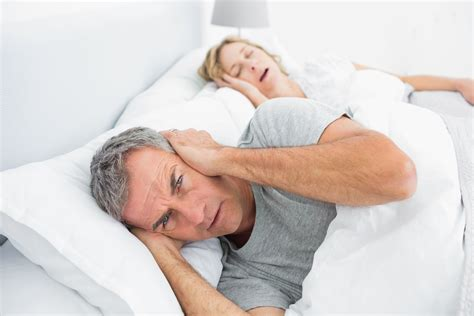 7 Tips To Stop Snoring by 7 Easy Tips On How To Stop Snoring Welcome To Viralfex