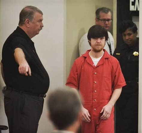 ethan couch net worth ethan couch texas affluenza teen jailed for nearly two