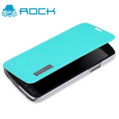 Capdase Folder Flip Cover Flip Samsung Galaxy S4 Black Ori samsung galaxy s4 active cases