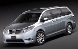 accident recorder 2003 toyota sienna lane departure warning the top ten safest cars of 2011 car insurance list
