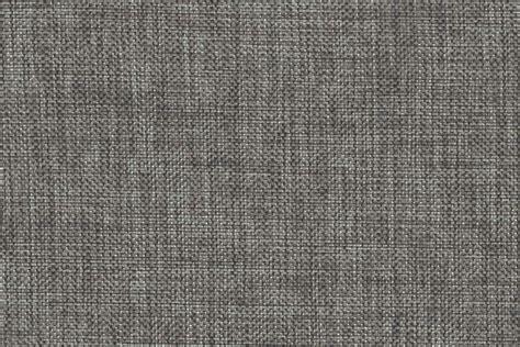 Grau Stoff by Outdoor Stoff Meliert Grau Silber Kaufen