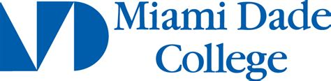 Mba In Miami Dade College by Kus Abroad
