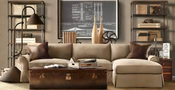 Steampunk Style Home Decor by Steampunk Decor Decor Pinterest