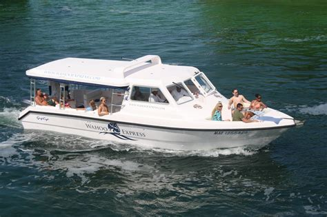 speed boats for sale in bangladesh wahoo express in cancun smart own boats