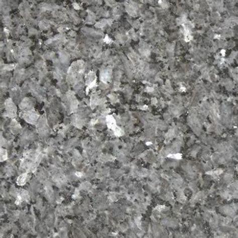 silver pearl granite granite reflections granite