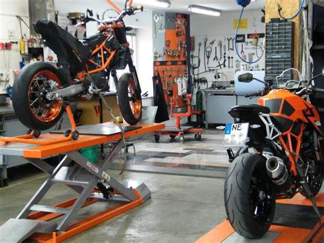 Motorrad Werkstatt Bilder by Zweirad Werkstatt Motorrad Fotos Motorrad Bilder