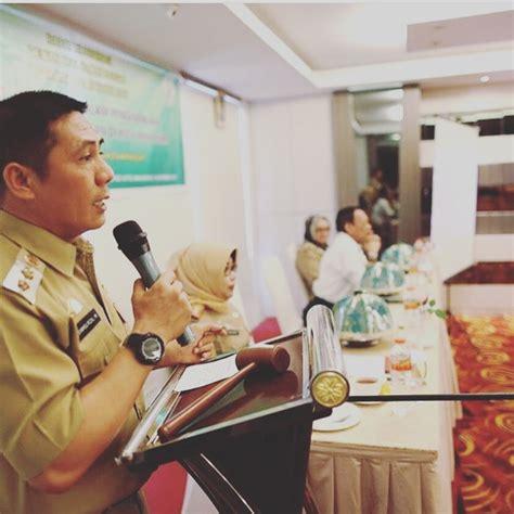 Dokter Layanan Aborsi Makasar Kota Makassar