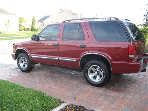 free car repair manuals 2000 chevrolet blazer parking system k5 blazer repair diagram k5 free engine image for user manual download