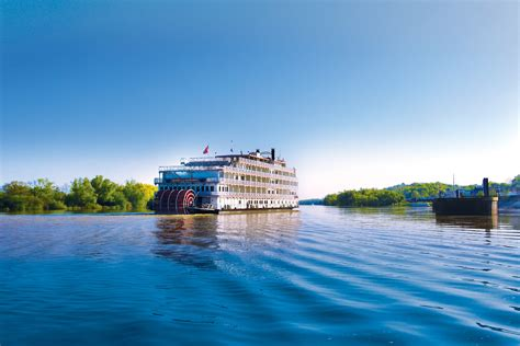 mississippi river boat day cruise mississippi river boats usa river cruises official site