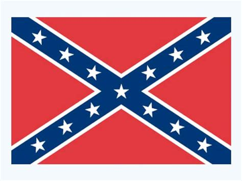 confederate flag home decor rebel flag home decor 28 images confederate flag