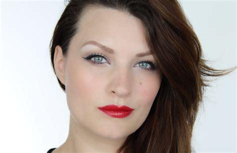 eyeshadow tutorial pixiwoo marilyn monroe makeup tutorial pixiwoo mugeek vidalondon
