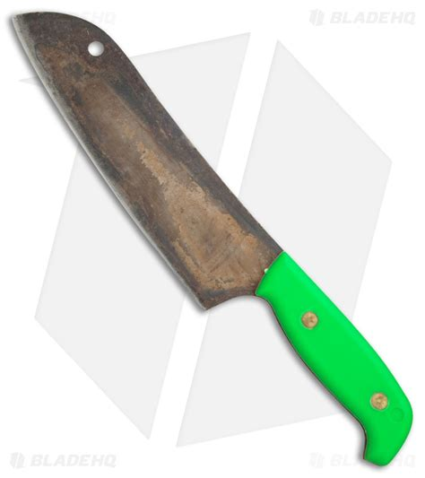 carbon kitchen knives carbon steel kitchen knife www pixshark images