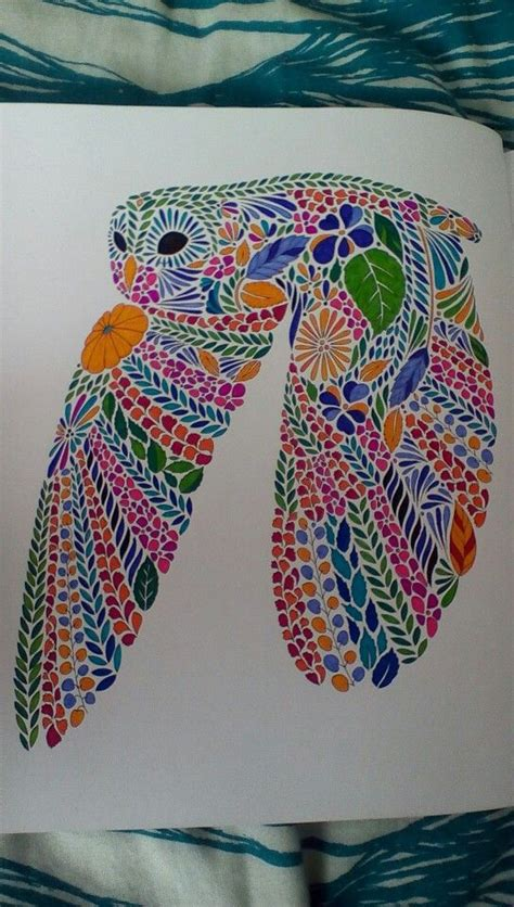 millie marottas animal kingdom owl ideas  animal