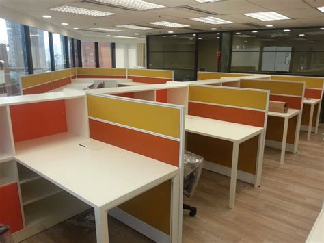 office furniture ta office furniture lof office furniture 諾夫辦公傢具公司