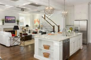 Amish Kitchen Island Interior Table Kitchen Living Room Chandelier White Design