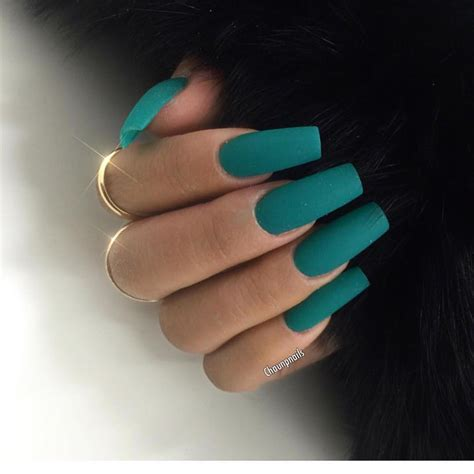 Acrylic Nails by Image Gallery Acrylic Nails