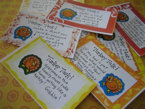 dinner conversation starters cards thanksgiving conversation cards free printables happy