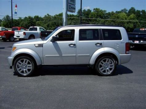 repair anti lock braking 2011 dodge nitro parking system find used 2011 dodge nitro heat in 1502 industrial park dr maysville kentucky united states