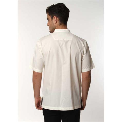 Celana Pendek Kantong Bordir baju koko bordir pendek 557108
